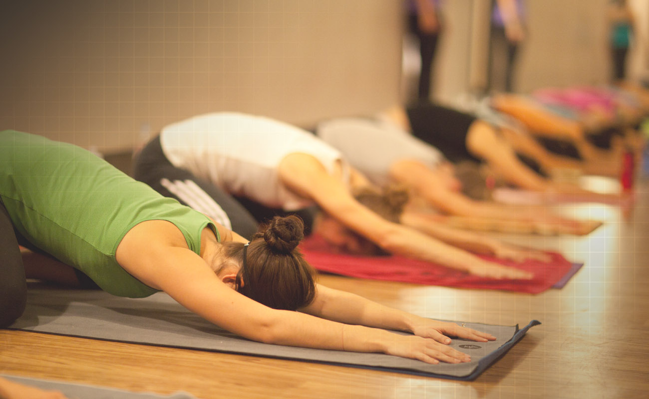 Yoga Fusion2
