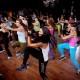 Zumba-Fitness-Class